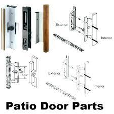andersen sliding glass doors ersen anderson sliding glass doors reviews