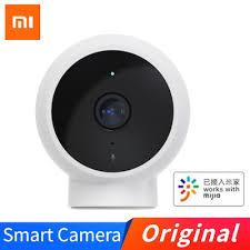 Best <b>xiaomi mijia</b> smart cam 1080p Online Shopping | Gearbest.com ...