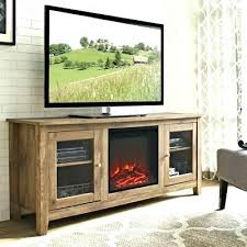 tv stand electric fireplaces gas fireplace stand electric fireplace stands corner gas fireplace stand corner electric