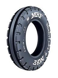 Mrf Tyre Pressure Chart Mrf Shakthi Life 6 00 16 52n Tractor Tyre