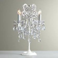 fascinating french country chandelier french country chandelier table lamp farmhouse table lamp 4 light crystal table
