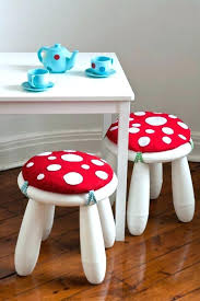 ikea mammut table awesome kids table and chairs table and chairs amazing kids table ikea mammut ikea mammut table table and