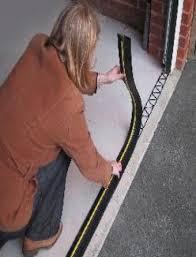garage door seal stripBest 25 Garage door bottom seal ideas on Pinterest  Door seal