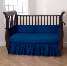 blue crib bedding set links dark blue crib bedding set blue crib bedding