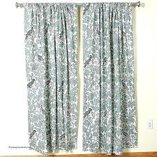 matching shower curtain and window curtain shower curtain with matching window valance shower curtain with matching