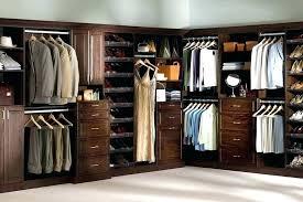 california closets costco closets cost closets gender neutral closets design closet kit closets cost california closets