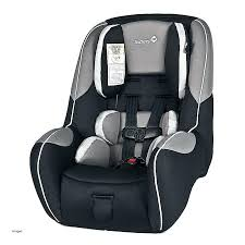 safety first 3 in 1 car seat manual townhousefor co rh townhousefor co cute baby girl car seats safety first car seat manual guide 65