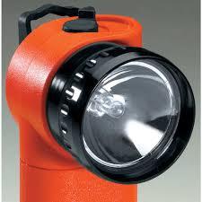 Survivor Light Parts Streamlight Survivor Div 1 2 Facecap Assembly