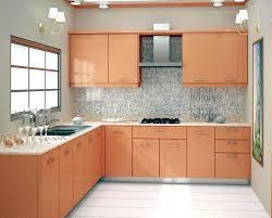 L Shaped Kitchen Design Kitchen Kitchen Cabinet L Shape Lovely On