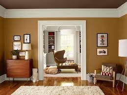 Warm Paint Colors For Living Room How To Make Your Living Room Cozy And Welcoming Aelida Warm Wall