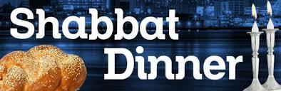 Image result for FRIDAY NIGHT SHABBAT DINNER IMAGE