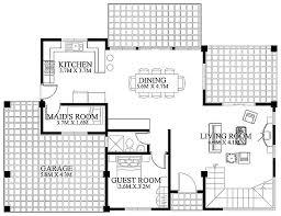 ground floor first floor home plan luxury 12 best modern house designs images on of