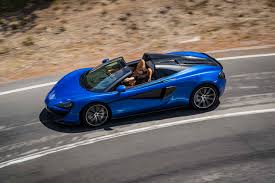 2018 mclaren 570s coupe. simple 2018 show more inside 2018 mclaren 570s coupe