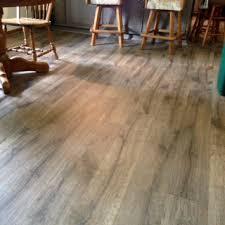 Laminate Flooring | Laminate Floor Installation | DIY Flooring | Do It Yourself  Laminate Flooring