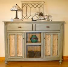 Kitchen Buffet Hutch Furniture Kitchen Buffet Katiefellcom