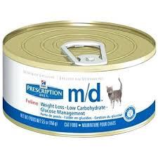 best food for diabetic cat. Cat Food For Diabetic Cats Best Purina Dm D