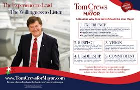 political fundraiser invite interesting mayoral political invitations campaign card and