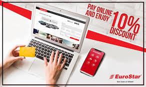 Rent A Book Online Free Eurostar Car Rental Rent A Car In Abu Dhabi Al Ain And