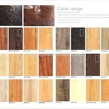 Floor Stain Color Chart Hardwood Floor Stain Colors For Red Oak Popular 2017 Full