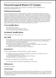 Resume Writer Service Custom Sample Of Resume Writing Services Best For First Job Service Tips