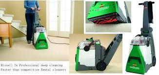 best steam carpet cleaner q big green deep cleaning professional grade machine reviews australia uk rug