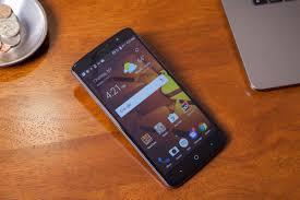 <b>ZTE Max XL</b> Review: A $99 Phone We Really Like | Tom's Guide