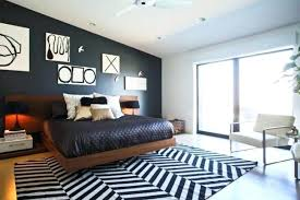 bedroom wall ideas pinterest. Exellent Ideas Cool Bedroom Wall Designs Decorations Ideas Along With Art Decor And Best  Room For Living Pinterest On