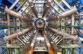 Egfi Student Blog Nuclear Engineering