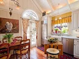 best 25 country kitchen curtains ideas on kitchen window curtains kitchen curtains and farmhouse kitchen curtains