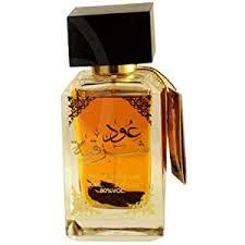<b>ARD AL</b> ZAAFARAN <b>Oud</b> Sharqia for Men & Women - <b>Oud</b>, 80ml ...