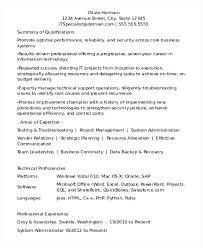 Wharton Resume Template Awesome Resume Template Sample Format W Medium Wharton Mba Socialumco