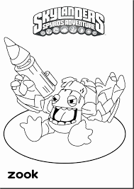 blank christmas coloring page. Simple Page Blank Christmas Coloring Pages 28 Best North America Page  Cloud9vegas Throughout