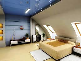 Small Loft Design Awesome Small Loft Design Ideas