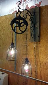 industrial lighting fixtures vintage. Lighting:Outstandingintage Industrial Lighting Fixtures Photo Ideas Fixture Parts For Home 98 Outstanding Vintage P