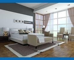 ... Ideal Room Temperature Air Conditioner ...