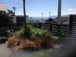 Small Picture A Cozy Coastal Bungalow Garden Landscapedesignconz landscape