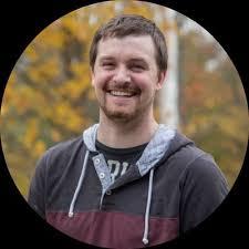 Devin Craig Facebook, Twitter & MySpace on PeekYou