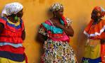 trovare donne a cartagena, in colombia