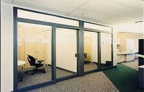 The Sliding Glass Doors for Aesthetic and Functional Doors : Large Sliding  Glass Door Design