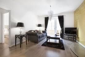 Awesome 2 Bed Flat For Sale In Milton Keynes Apartments, Marlborough Gate, Milton  Keynes