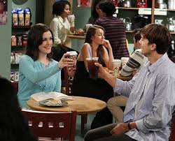 17 best images about 2aahm seasons the sunday and watch two and a half men season 10 episode 5