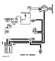 similiar f vacuum diagram keywords 1998 mazda 626 engine diagram as well 96 ford f 250 460 engine diagram