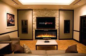 decorative electric fireplace hung electric fireplace electric gas fireplace gel fireplace insert slimline electric fireplace decorative