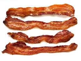 Bacon Doneness Chart 10 Reasons Why Bacon Is Awesome Food You Should Try