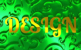 Another Word For Decorative Design Impressive Abstract Background With Decorative Design Element Floral Tribal