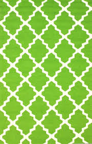catchy lime green outdoor rug braided outdoor rugs rugs ideas in lime green rug decor lime green area rugs