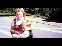 Ashley Rhodes Courter Demo Video 2016 - YouTube