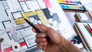 Haus Ausbauen Den Wohnraum Clever Erweitern Beobachter