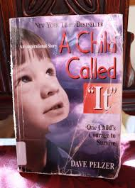 a child called it by david pelzer the baking librarian a child called it by david pelzer