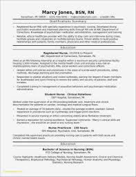 Resume For Nurses Templates Resume Template For Nurses Resume Resume Templates